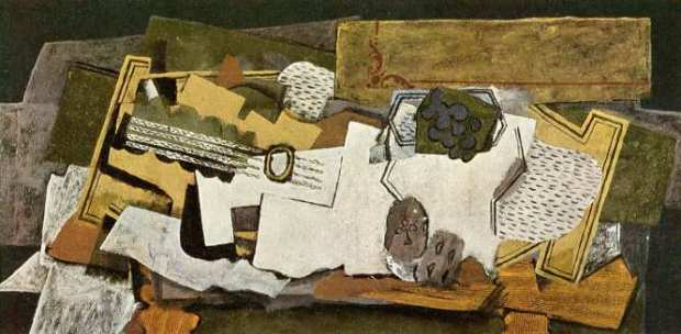 braque-guitar