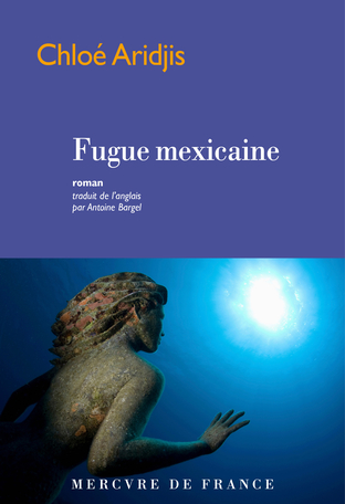 fuguemexicaine